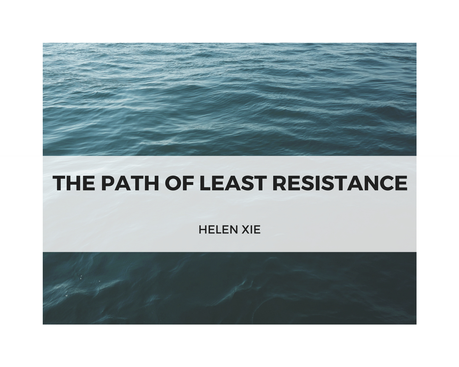 17.7.30 The Path of Least Resistance.jpg