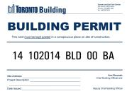 Building Permit 2014_medium_180wide.jpg