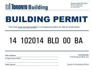 Building Permit 2014_medium_180wide.jpg