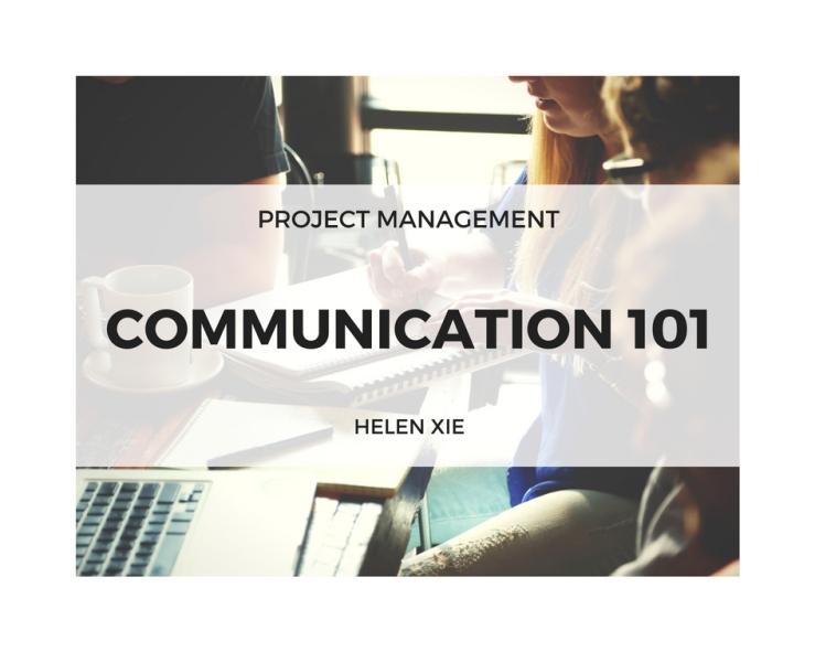 17.10.26 Communication 101.jpg