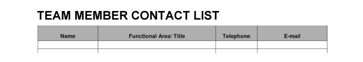 Team-Member-Contact-List.jpg