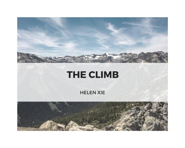 17.6.23 The Climb.jpg