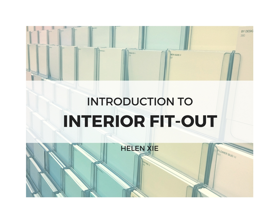 18.4.22 Introduction to Interior Fit Out.jpg