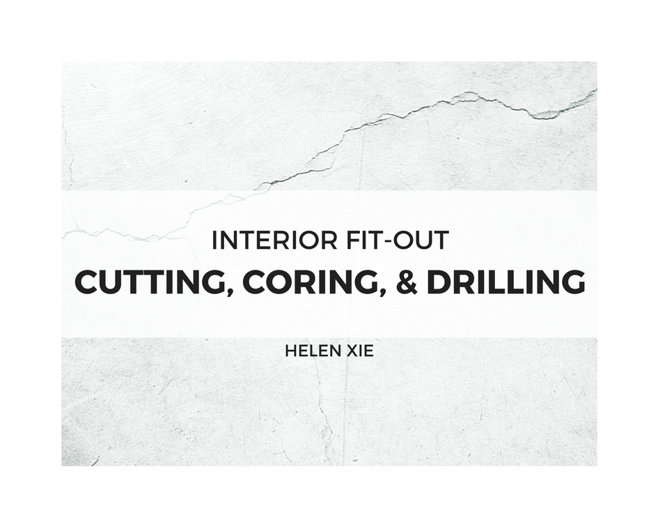 18.4.16 Interoir Fit-Out Cutting, Coring, and Drilling.jpg