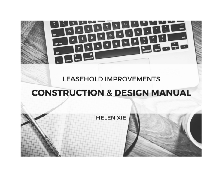 18.4.25 Leasehold Improvements Construction & Design Manual.png
