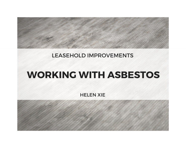 18.5.12 Leasehold Improvements Working with Asbestos-1.png