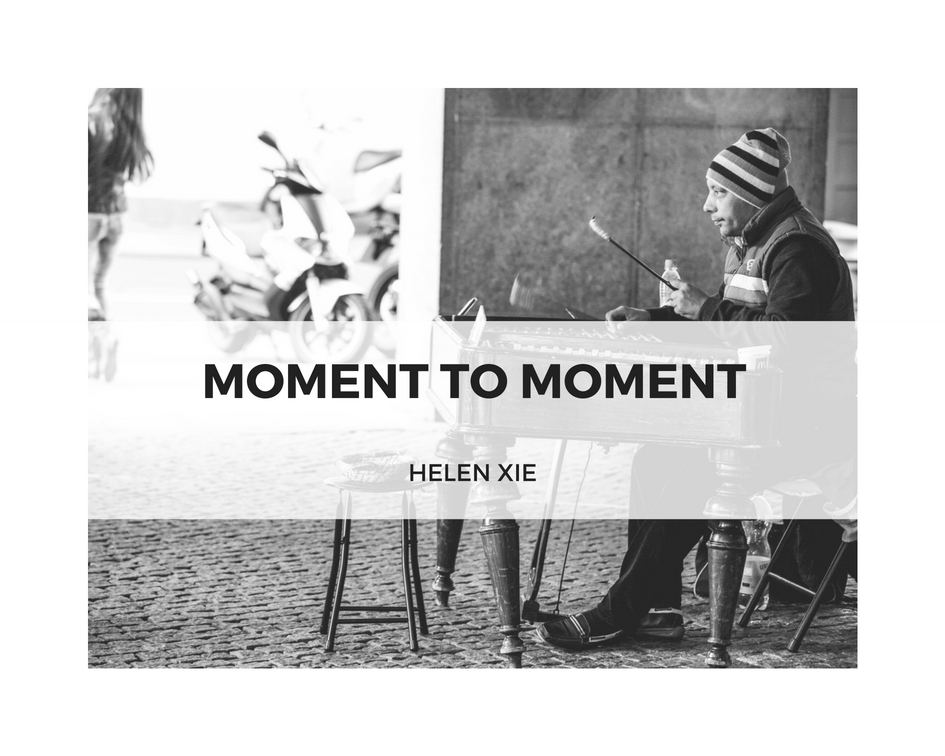 18.6.27 Moment to Moment.jpg