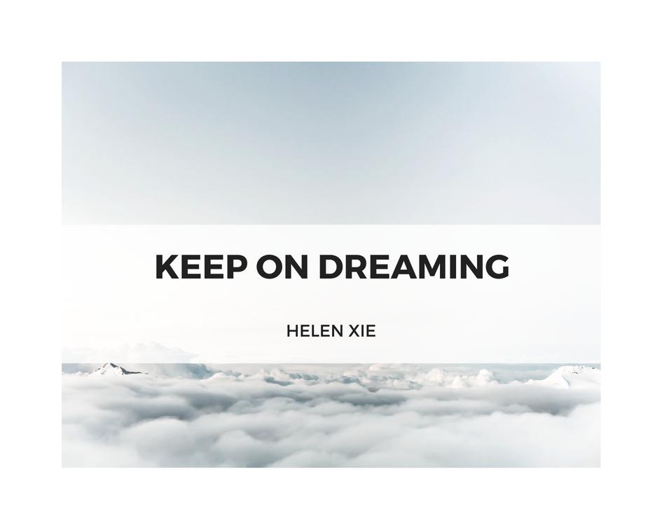 18.6.15 Keep on Dreaming.jpg
