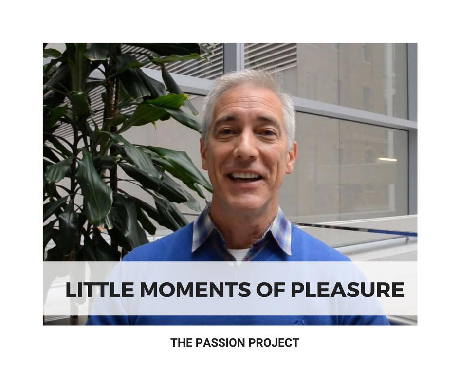 Story 1_Yves _Little Moments of Pleasure.JPG