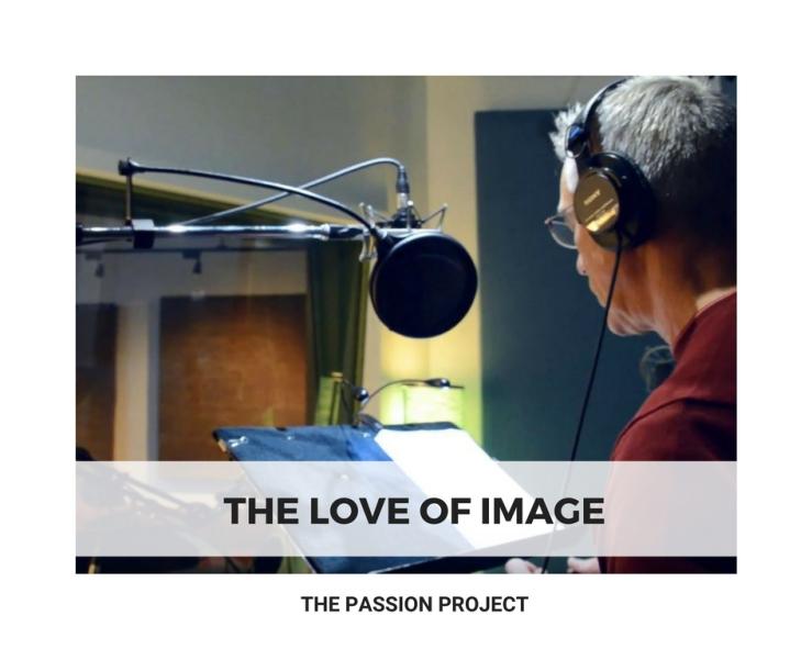 Story 2_Yves_The Love of Image_Blog.jpg