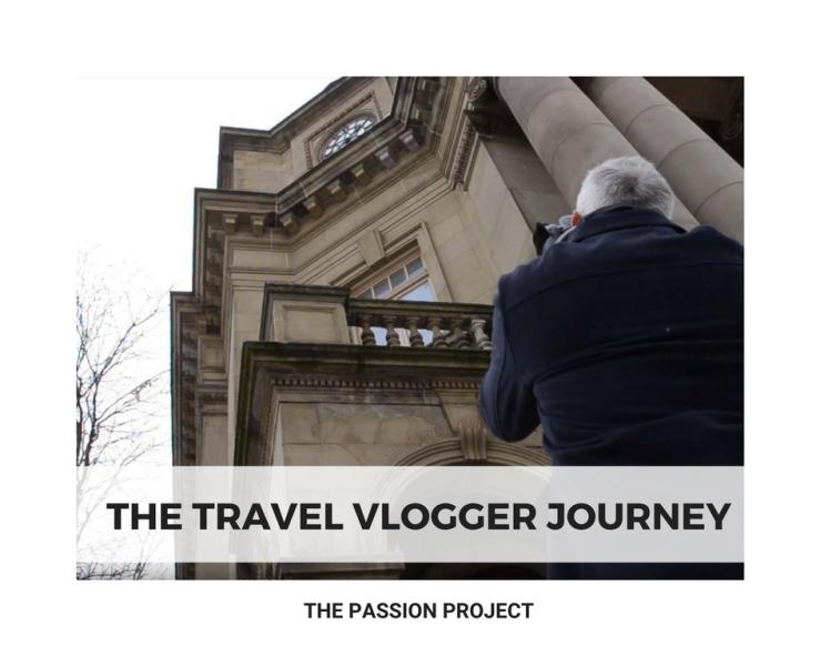 Story 4_Yves_Travel Vlogger.jpg